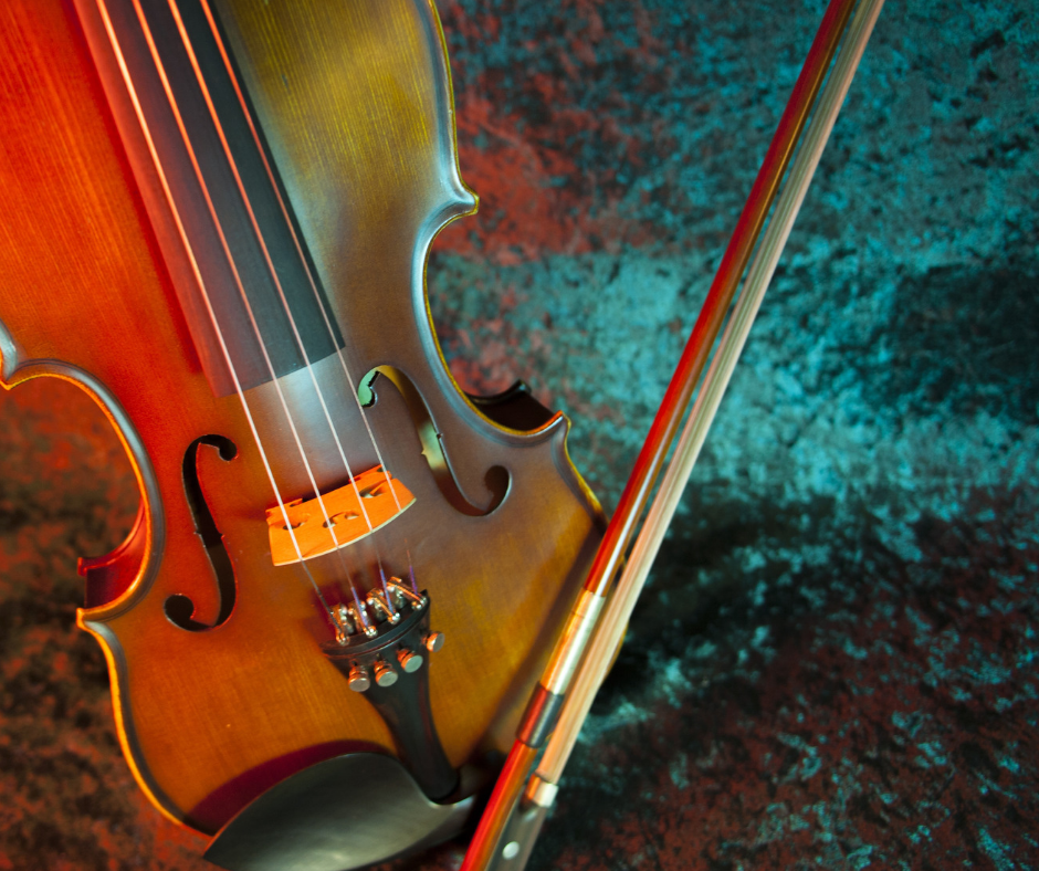 Violin Sheet Music, Free PDFs, Video Tutorials & Expert